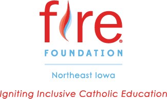 Fire Foundation NE Iowa